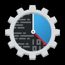 kcachegrind/128-apps-kcachegrind.png