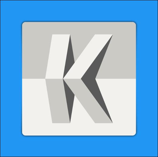 src/android/res/drawable-xxxhdpi/kirigami_splash.9.png