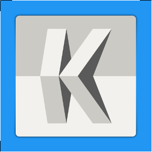 src/android/res/drawable/kirigami_splash.9.png