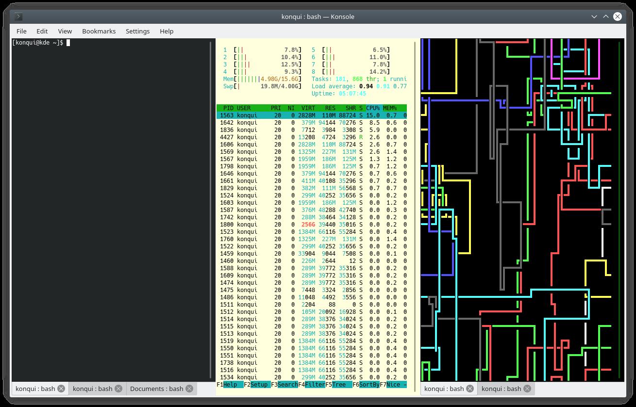 assets/img/screenshot.png