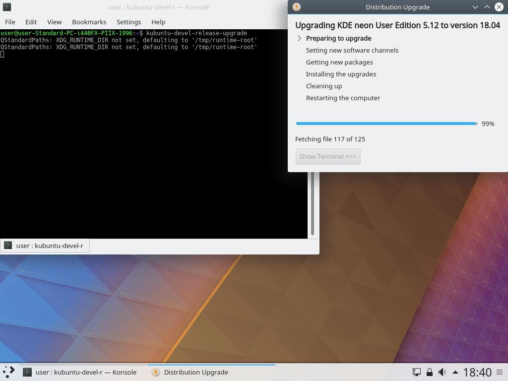 neon/needles/upgrader/ubuntu-upgrade.png