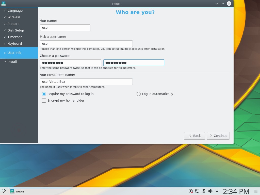 neon/needles/installer-user-complete.png