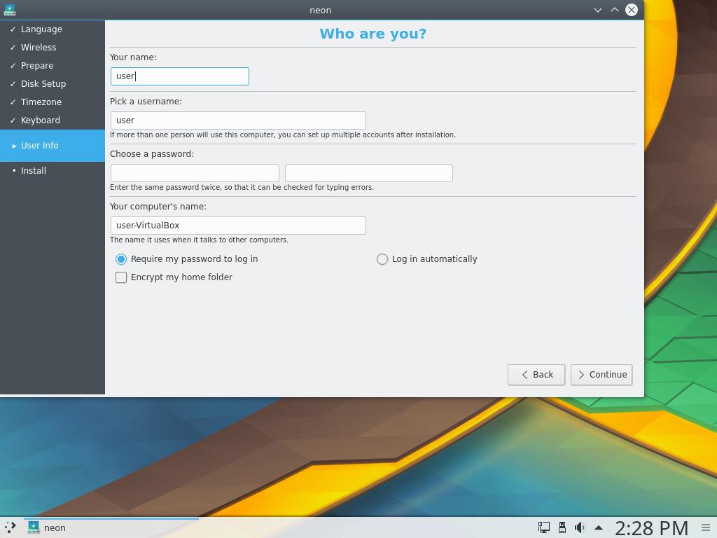 neon/needles/installer-user-user.png