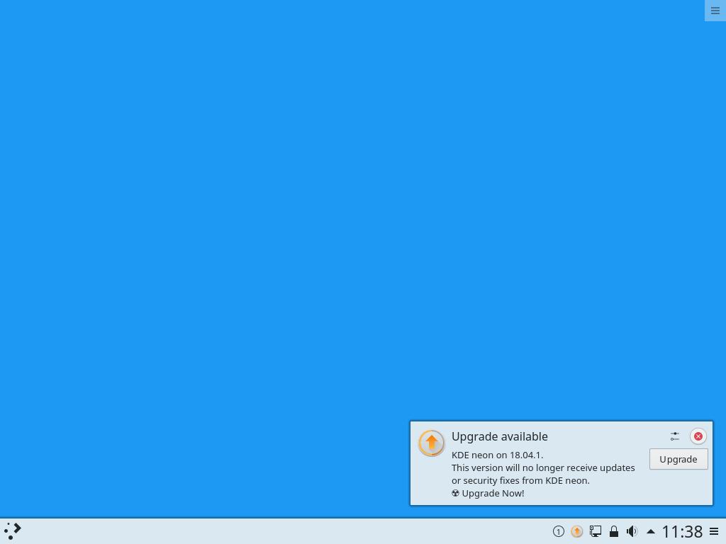 neon/needles/distro-release-notifier/distro-release-notifier-nolongerupdates.png