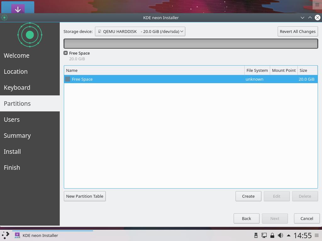 neon/needles/install_calamares/calamares-installer-disk-manual-create.png