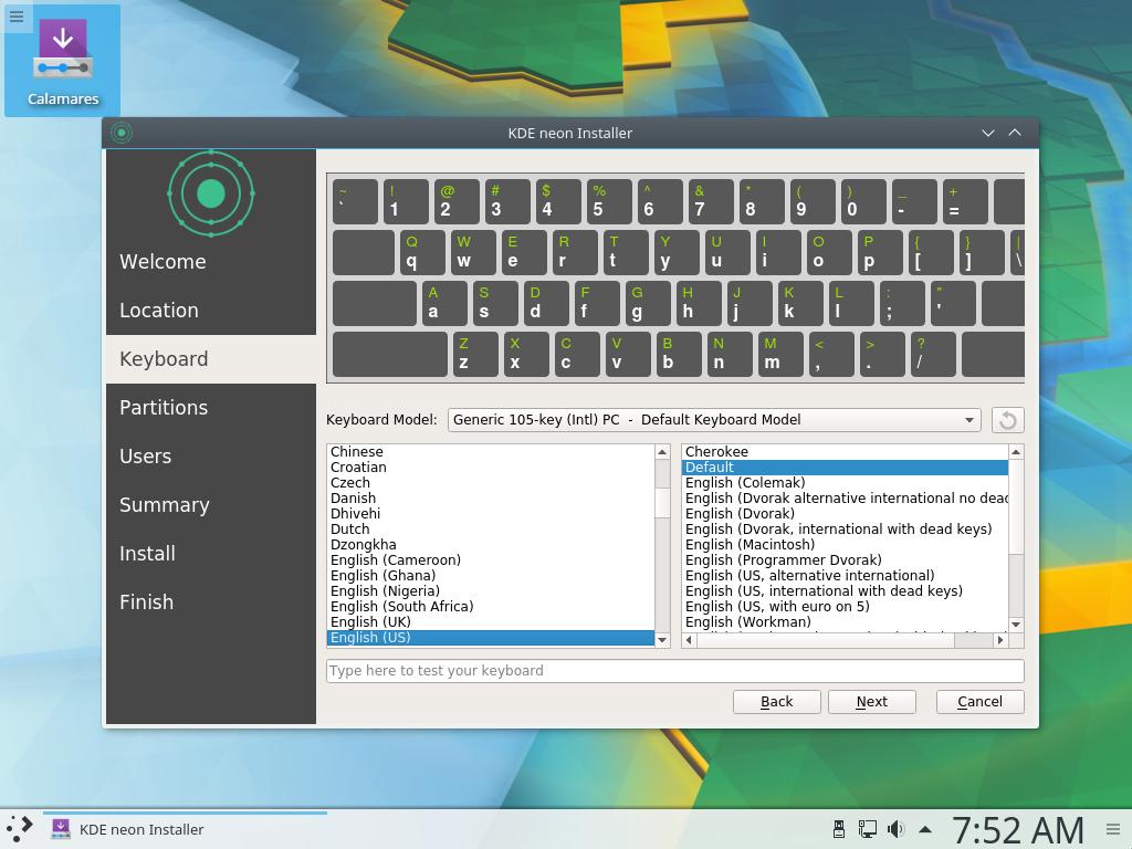 neon/needles/install_calamares/calamares-installer-keyboard.png