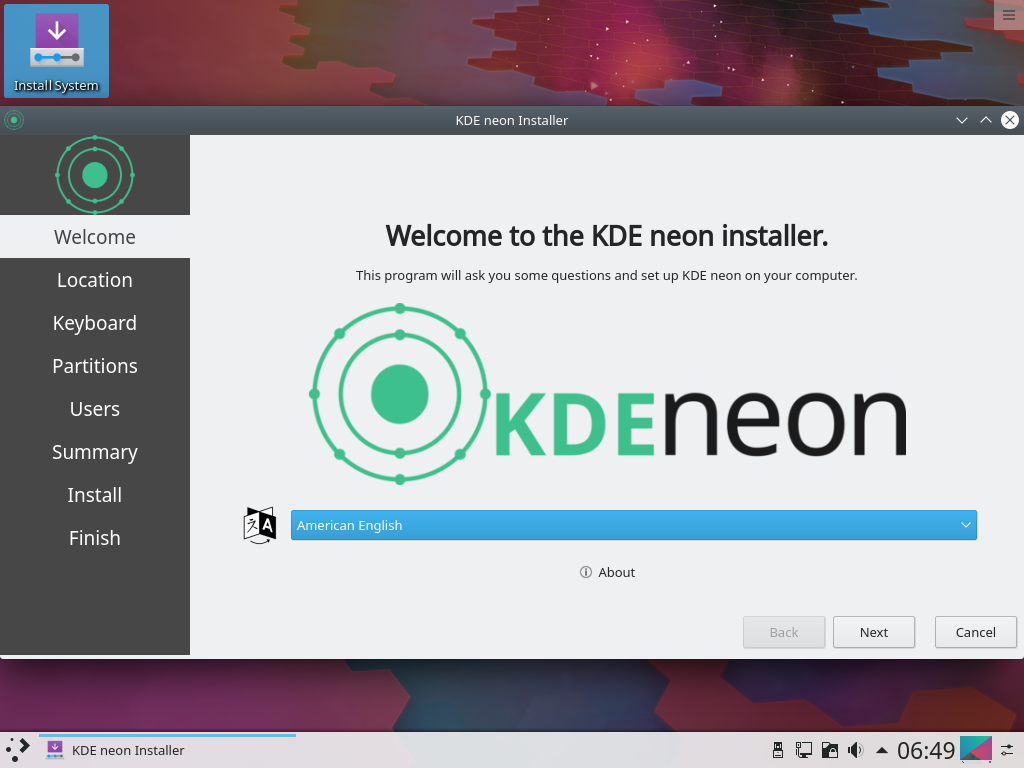 neon/needles/install_calamares/calamares-installer-welcome.png