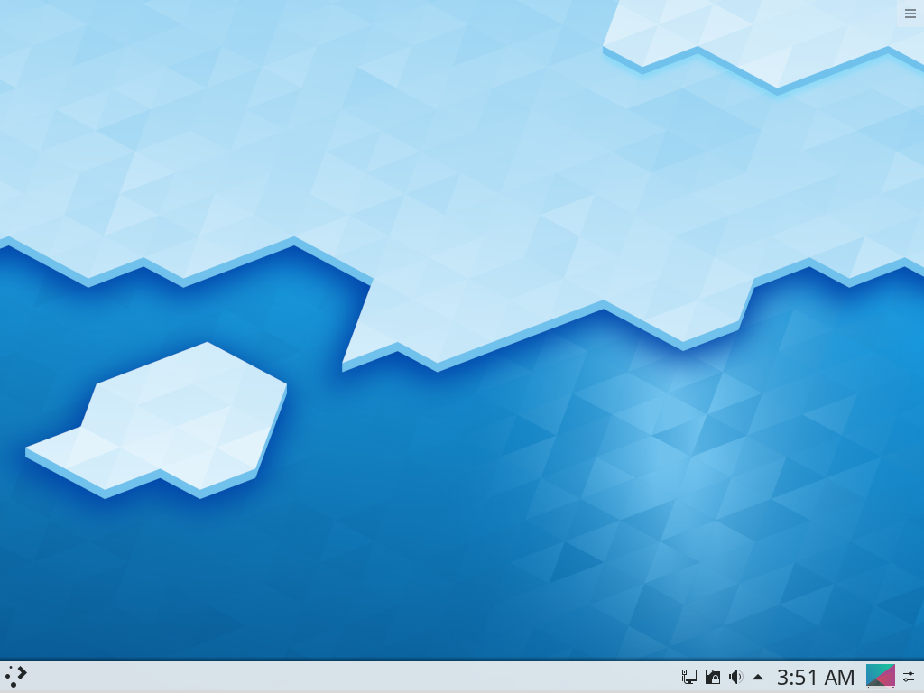neon/needles/plasma_folder/folder-desktop.png