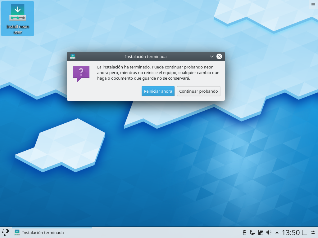 neon/needles/install_ubiquity/installer-restart-now-espanol.png