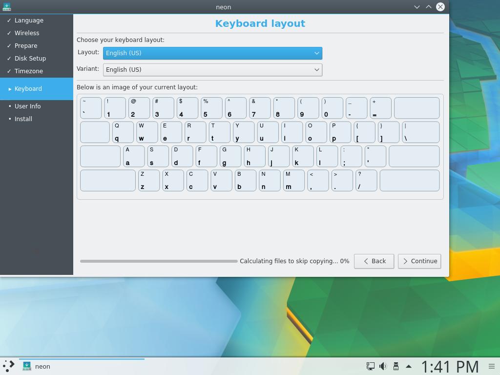 neon/needles/installer-keyboard.png