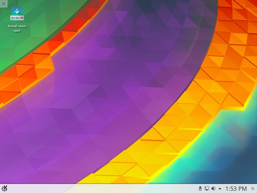 neon/needles/desktop.png