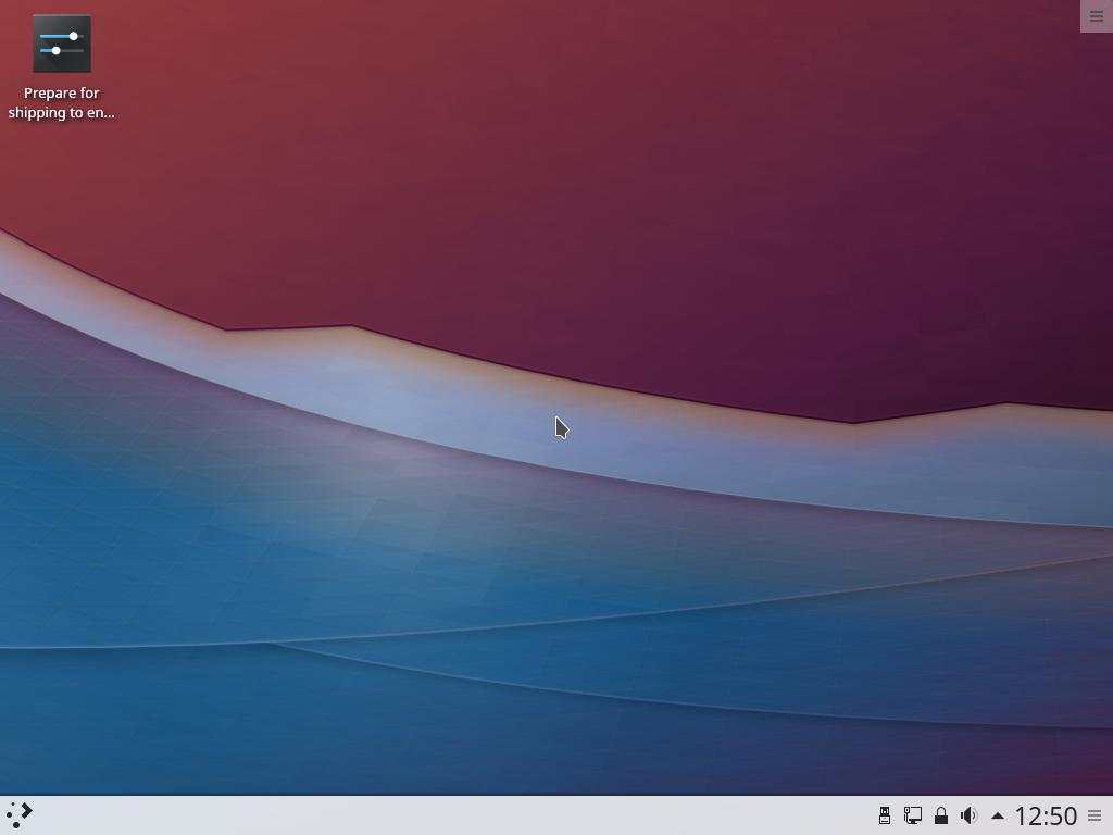 neon/needles/install_ubiquity/oem/5.15/oem-desktop.png