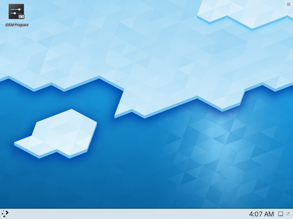 neon/needles/install_ubiquity/oem/oem-desktop.png