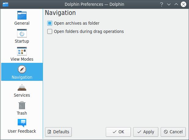 doc/preferences-navigation.png