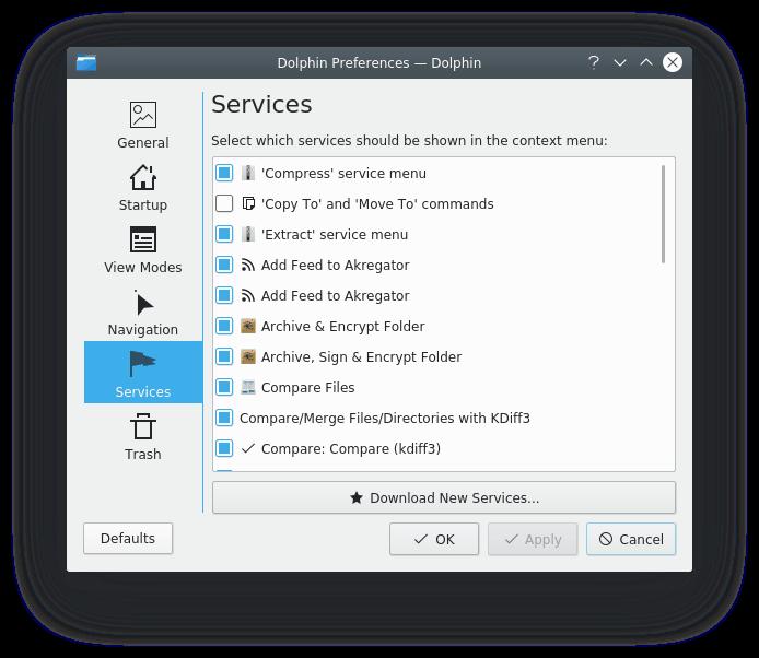 doc/preferences-context-menu.png