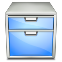 src/icons/128-system-file-manager.png