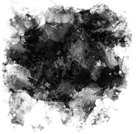 krita/data/brushes/3_texture.png