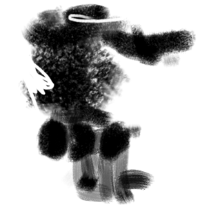 krita/data/brushes/abominable_snowman.png