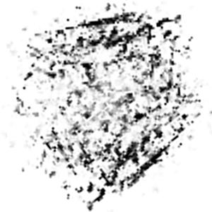krita/data/brushes/chalk_sparse.png