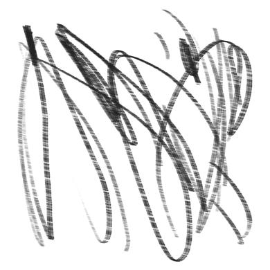 krita/data/brushes/scribbles.png