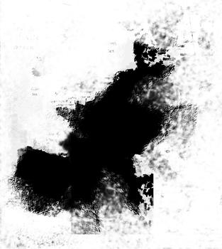 krita/data/brushes/smear_paint.png