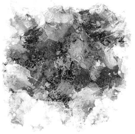 krita/data/brushes/square_rough_lightgrey.png