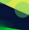 krita/plugins/formats/psd/tests/data/sources/100x100rgb8.png