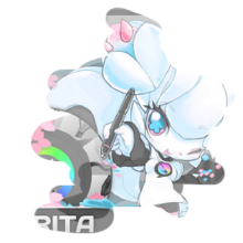 krita/plugins/formats/psd/tests/data/sources/masks.png