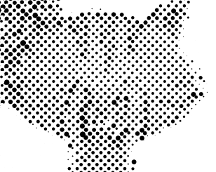 plugins/filters/tests/data/carrot_halftone.png