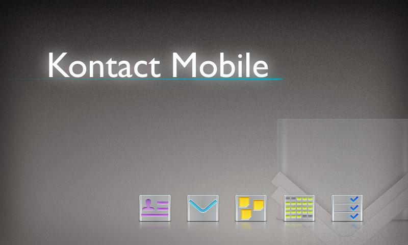 mobile/pics/splashscreenstatic.png