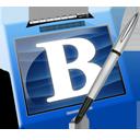blogilo/icons/hi128-app-blogilo.png