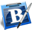 blogilo/icons/hi32-app-blogilo.png