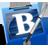 blogilo/icons/hi48-app-blogilo.png