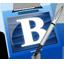 blogilo/icons/hi64-app-blogilo.png
