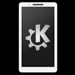 KDE / kdeconnect-kde · GitLab