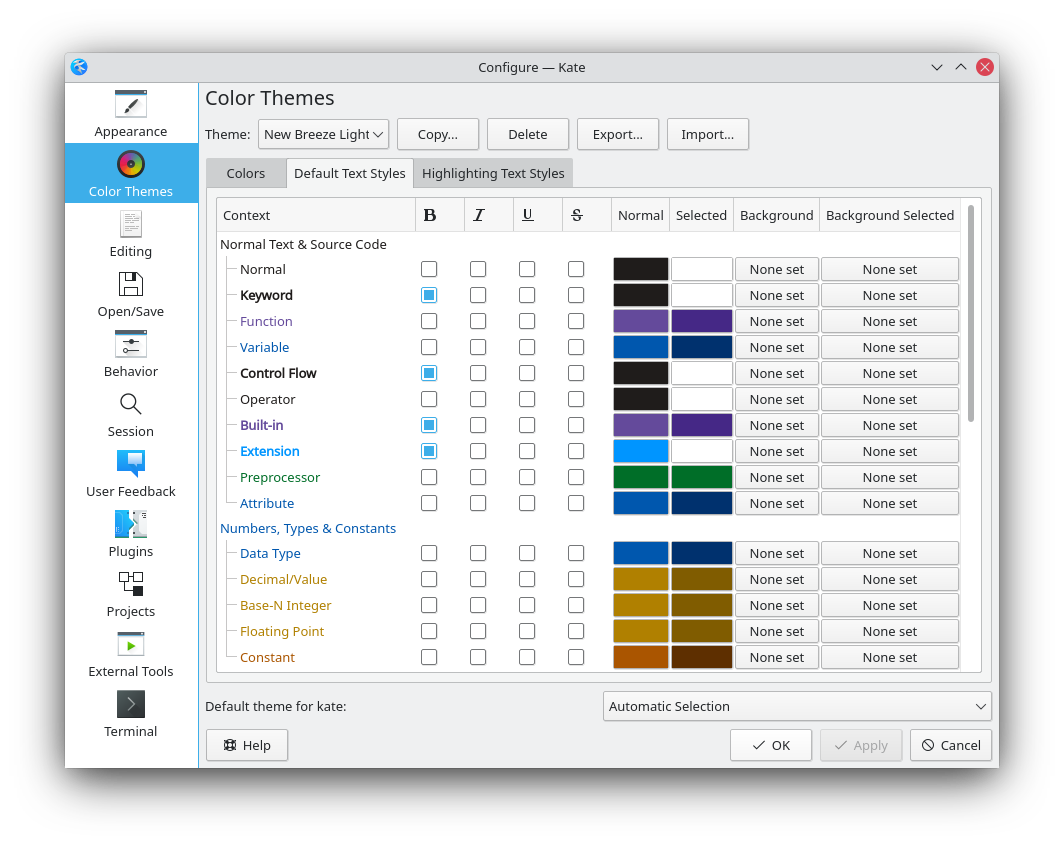 doc/katepart/color-themes/color-themes-gui-default-text-styles.png