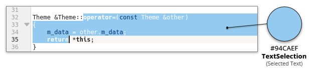 doc/katepart/color-themes/editor-colors-TextSelection.png