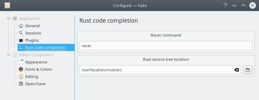 doc/kate/rust-configuration.png