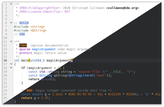 doc/katepart/breeze-color-theme-preview.png