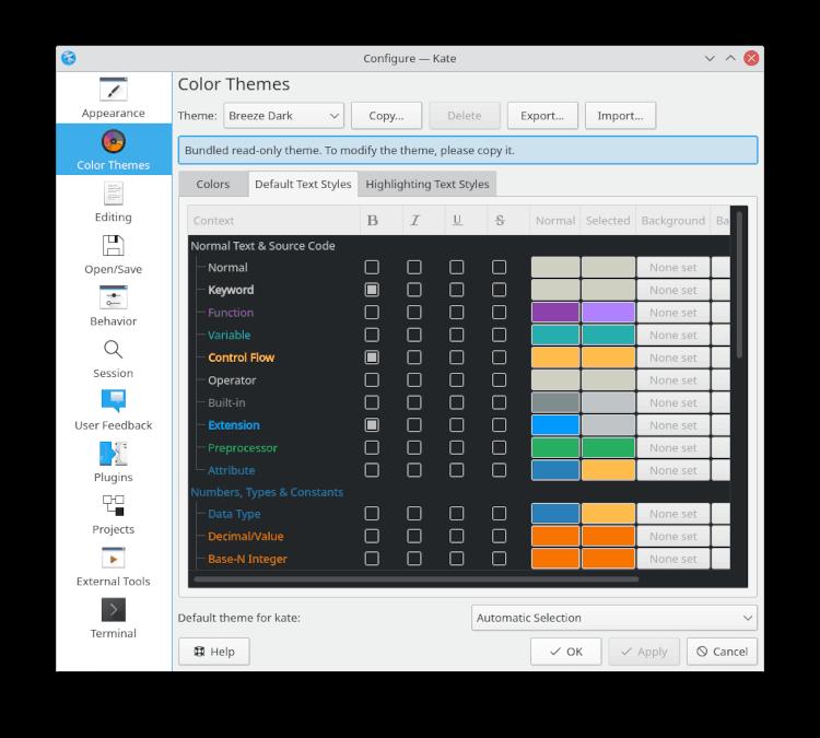 doc/katepart/color-themes-gui-breeze-dark-default-text-styles.png