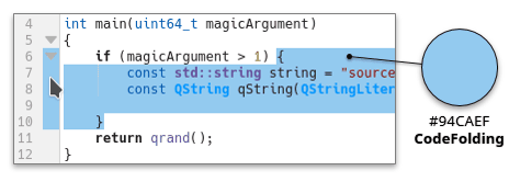 doc/katepart/editor-colors-CodeFolding.png