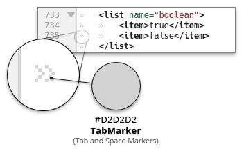 doc/katepart/editor-colors-TabMarker.png