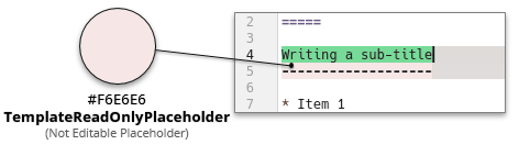 doc/katepart/editor-colors-TemplateReadOnlyPlaceholder.png