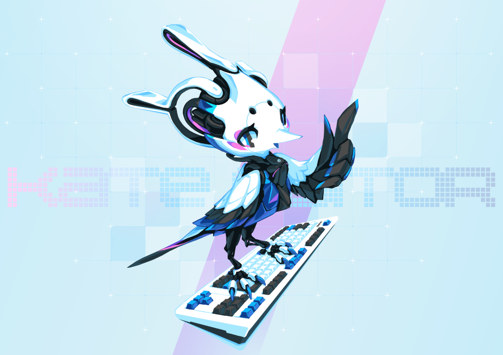kate/data/mascot.png