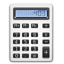 icons/128-apps-accessories-calculator.png