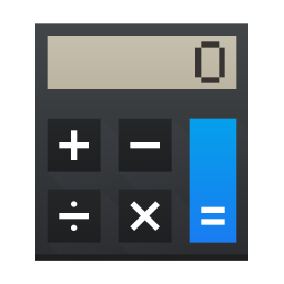 icons/256-apps-accessories-calculator.png
