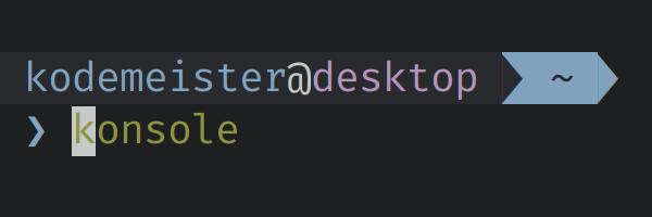 Екипът на KDE Plasma поправя важни Samba бъгове и добавя нови функции 1