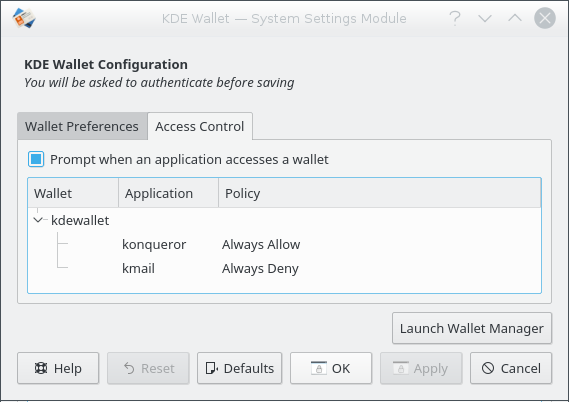 doc/kwallet-access-control.png