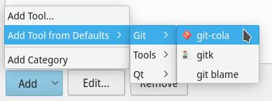 content/post/2019/2019-09-21-external-tools-plugin/images/default-tools.png