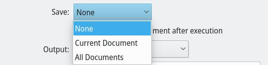 content/post/2019/2019-09-21-external-tools-plugin/images/external-tools-save.png